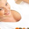 Ендометріоїдна кіста яєчника і вагітність