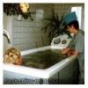 Йодобромні ванни - показання та протипоказання