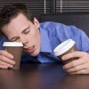 К чему приводит недостаток сна у человека