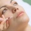 Як швидко можна омолодити шкіру обличчя і тіла?