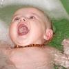 Як часто потрібно мити голову дитині?