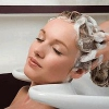 Як часто потрібно мити голову?