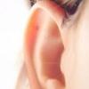 Як чистити вуха немовляті