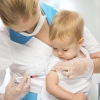Як робити укол в сідницю дитині правильно: техніка виконання внутрішньом'язовихін'єкцій
