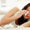 Як і чим вилікувати нежить при вагітності?