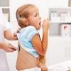 Як і при якому вигляді кашлю приймати бромгексин: інструкція