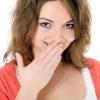 Как избавиться от стеснительности и застенчивости?