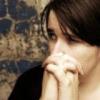 Как избавиться от страха и чувства тревоги