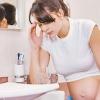 Як позбутися від запору при вагітності?