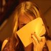 Как избавиться от застенчивости?