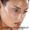 Як позбутися від жирної шкіри на обличчі, народні засоби в домашніх умовах