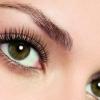 Як змінити колір очей у домашніх умовах?