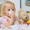 Як лікувати аденоїди у дітей? Симптоми і можливі наслідки захворювання