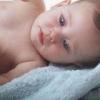Як лікувати дисбактеріоз у немовляти