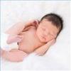 Як лікувати роздратування шкіри у 3-х місячного малюка