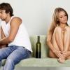 Як чоловіка відучити від алкоголю? Народні та традиційні методи лікування алкоголізму