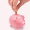 Як навчитися економити: перевірені способи