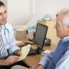 Як не нашкодити профілактикою інсульту?