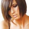 Як потрібно доглядати за жирним волоссям