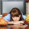 Як обдурити почуття голоду (для тих, що худнуть)