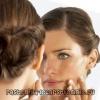 Як очистити пори на обличчі? Домашня маска для обличчя очищає пори