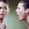 Как отпустить эмоции?