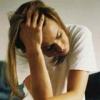 Как перестать нервничать и переживать по любому поводу