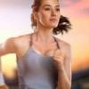 Как побороть лень и начать заниматься спортом