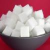 Як побороти цукровий депресію