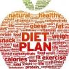 Як схуднути без спорту