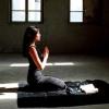Как полюбить себя: метод персональной молитвы