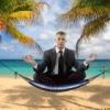 Как повысить стрессоустойчивость в общении с людьми
