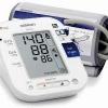 Як правильно виміряти тиск тонометром?
