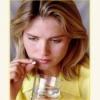 Як правильно лікувати уреаплазму у жінок?