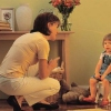 Як правильно карати п'ятирічної дитини