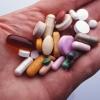 Як правильно приймати антибіотики?