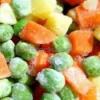 Як правильно заморозити овочі, фрукти і м'ясо в домашніх умовах?