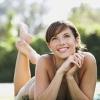Як приймати сонячні і повітряні ванни