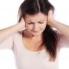 Як промити вухо в домашніх умовах?