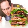Як регулювати апетит і почуття голоду