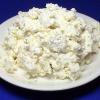 Як зробити сир з молока?