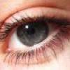Як зберегти зір в домашніх умовах