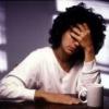 Как справиться с депрессией в домашних условиях