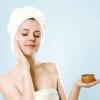 Як прибрати плями після прищів? Народні рецепти, ефірні масла, маски з бодягою