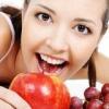 Як зміцнити зуби в домашніх умовах
