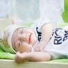 Как уложить ребёнка спать? Как приучить ребенка засыпать самостоятельно?