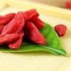 Як вживати ягоди годжі щоб схуднути?
