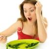 Як приборкати апетит і навчитися їсти менше?