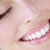 Як відновити пошкоджену зубну емаль