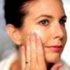 Як вибрати хороший крем проти мімічних зморшок?